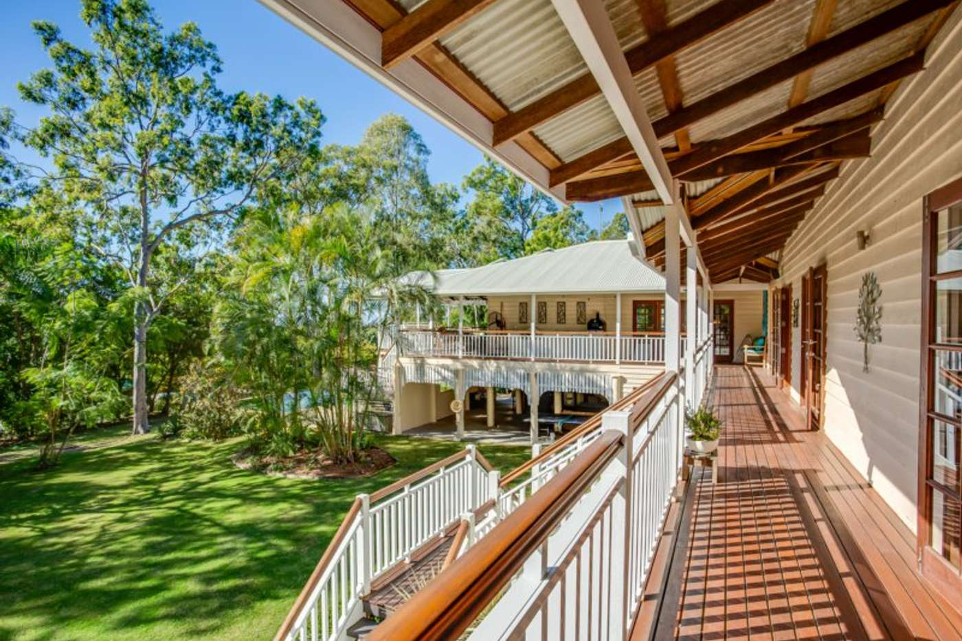 Main view of Homely house listing, 24 Handel Avenue, Worongary QLD 4213