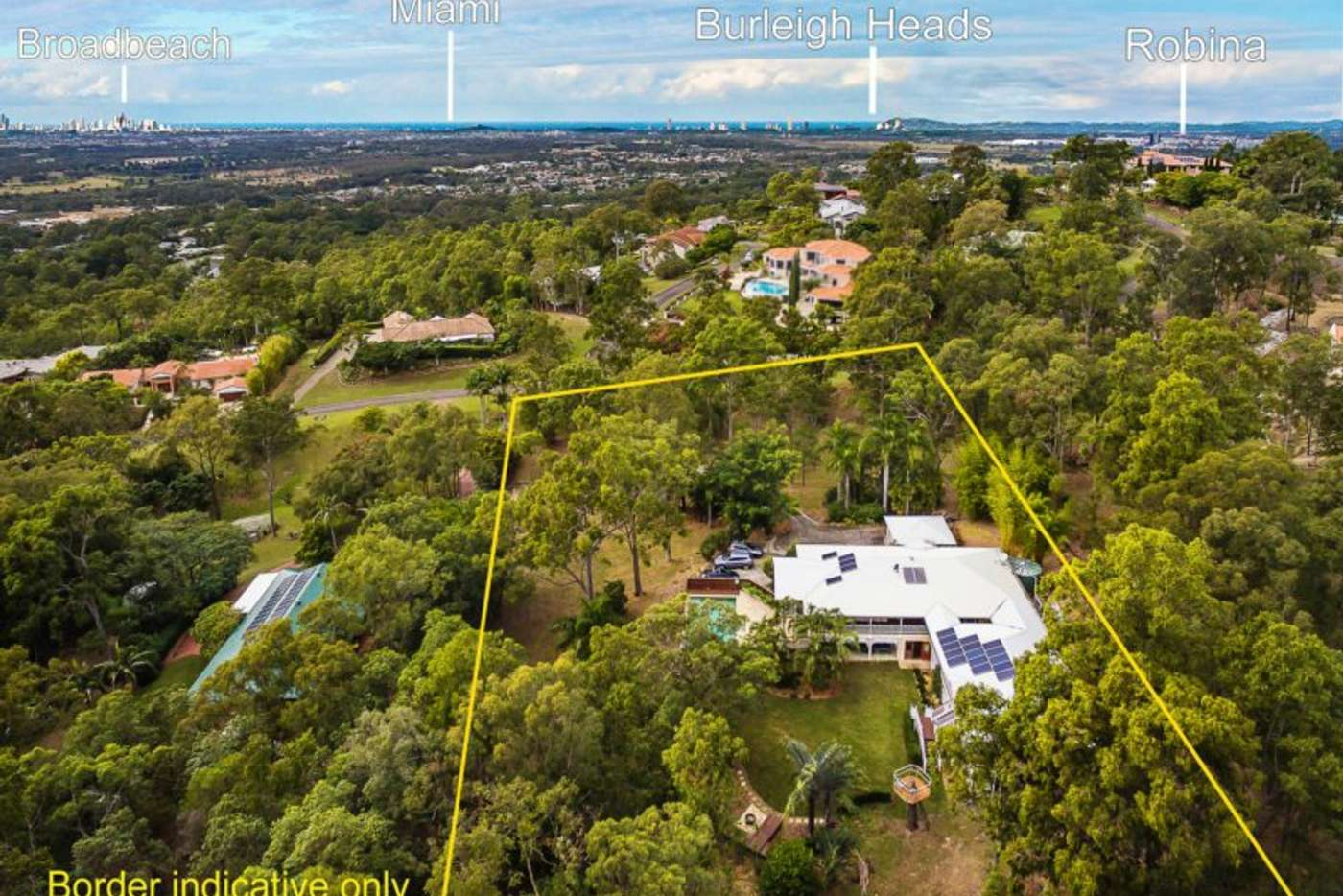 Fifth view of Homely house listing, 24 Handel Avenue, Worongary QLD 4213