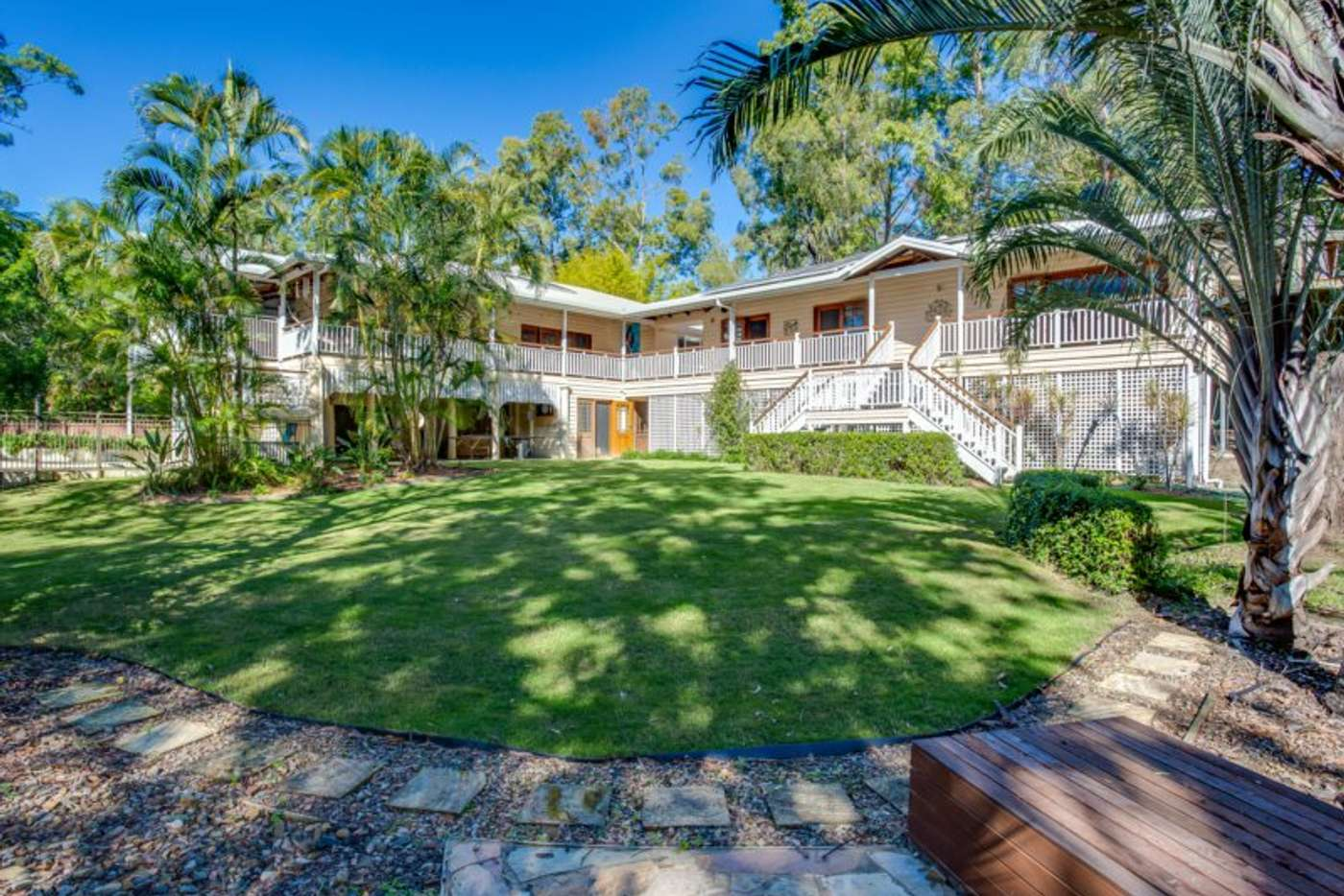 Sixth view of Homely house listing, 24 Handel Avenue, Worongary QLD 4213