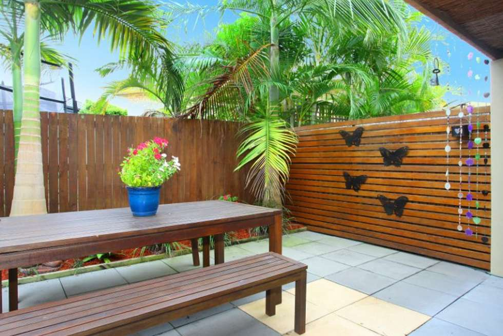 Fourth view of Homely semiDetached listing, 26 Inwood Circuit (106), Merrimac QLD 4226