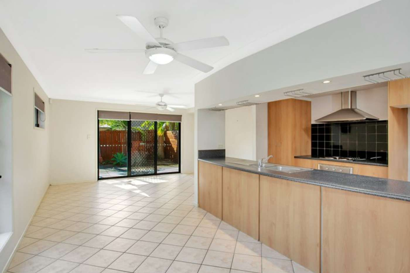 Fifth view of Homely semiDetached listing, 26 Inwood Circuit (106), Merrimac QLD 4226