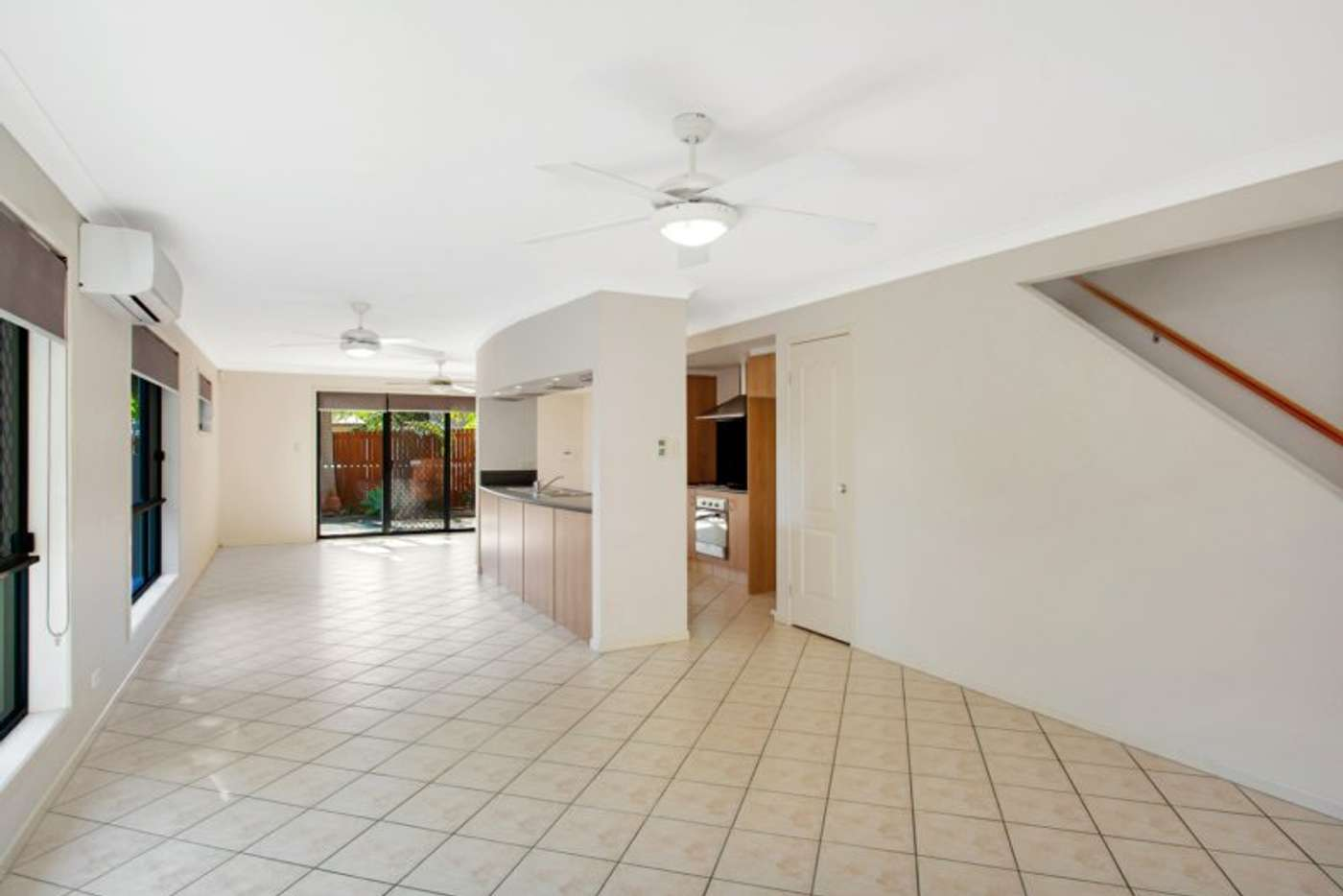 Sixth view of Homely semiDetached listing, 26 Inwood Circuit (106), Merrimac QLD 4226