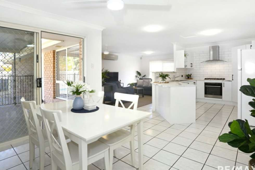 Third view of Homely house listing, 6 Sunnybrae Cl, Merrimac QLD 4226