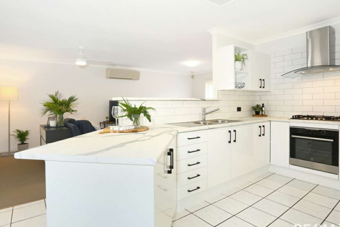 Fifth view of Homely house listing, 6 Sunnybrae Cl, Merrimac QLD 4226