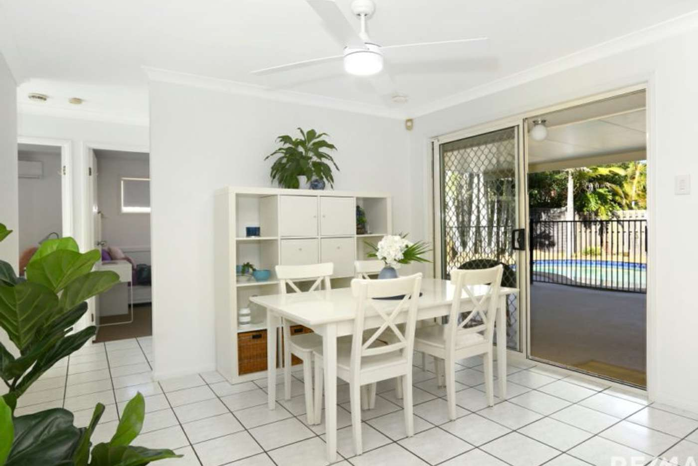 Sixth view of Homely house listing, 6 Sunnybrae Cl, Merrimac QLD 4226