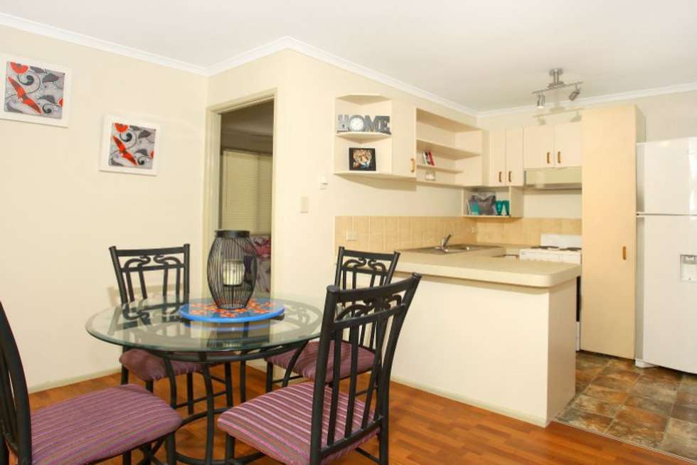 Fourth view of Homely semiDetached listing, 2/20 Cabot Court, Merrimac QLD 4226