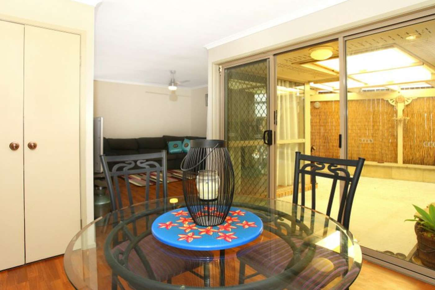 Sixth view of Homely semiDetached listing, 2/20 Cabot Court, Merrimac QLD 4226