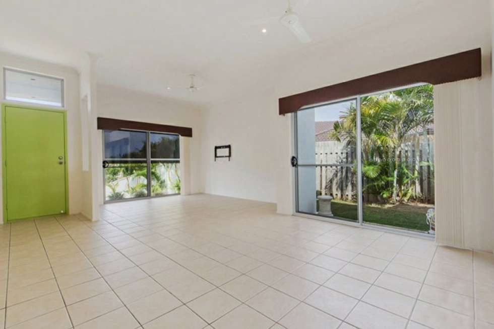 Third view of Homely house listing, 54 Merrilaine Crescent, Merrimac QLD 4226