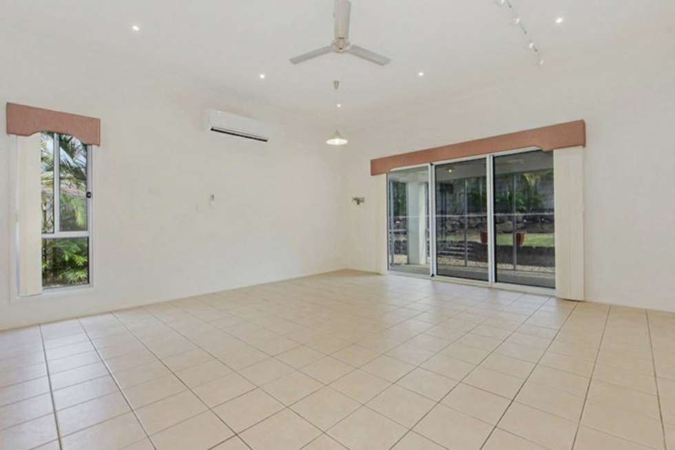 Fourth view of Homely house listing, 54 Merrilaine Crescent, Merrimac QLD 4226
