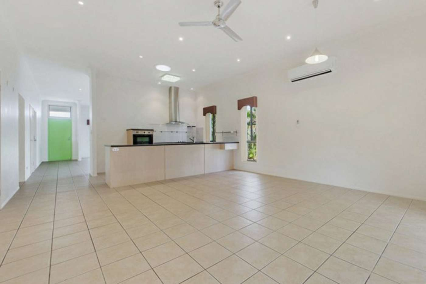 Fifth view of Homely house listing, 54 Merrilaine Crescent, Merrimac QLD 4226