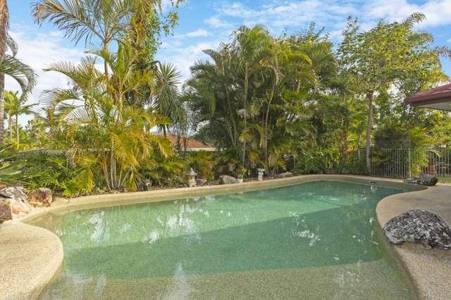 14 Birdsville St, Mudgeeraba QLD 4213