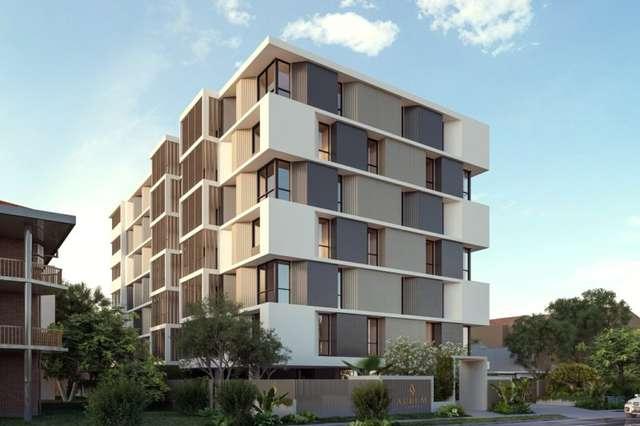 73-75 Golden Four Drive, Bilinga QLD 4225