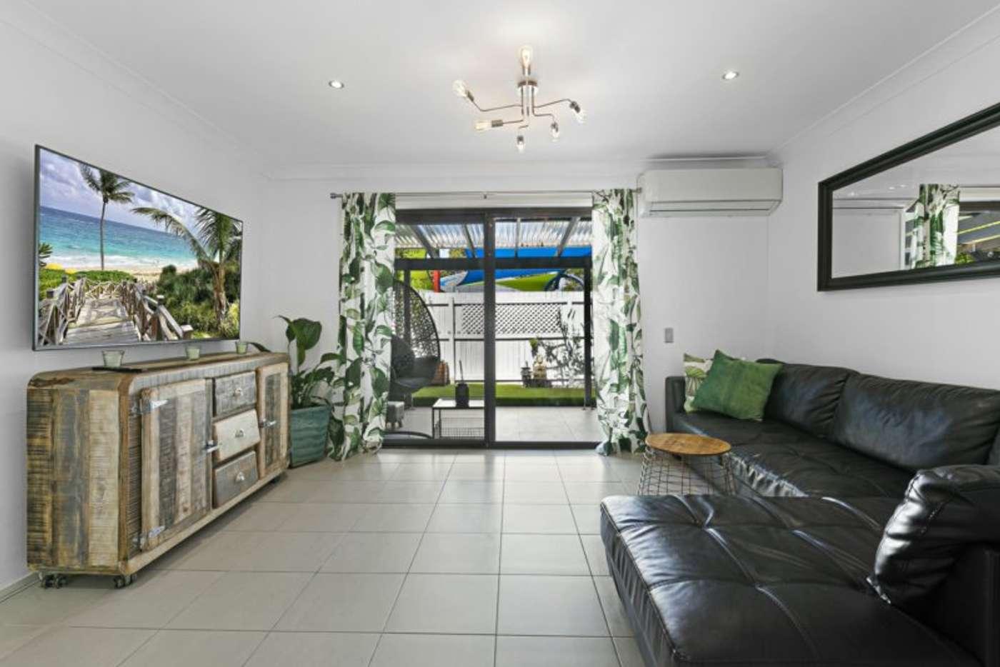 Sixth view of Homely townhouse listing, Address available on request