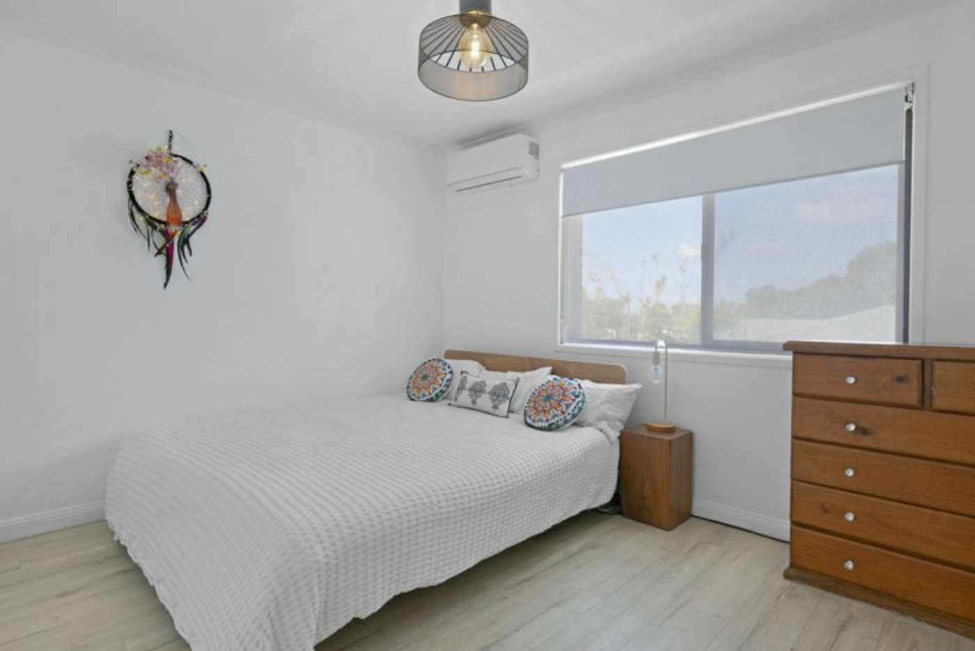 Seventh view of Homely townhouse listing, Address available on request