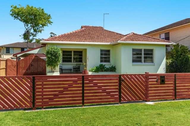 8 Gitana Street, Casino NSW 2470