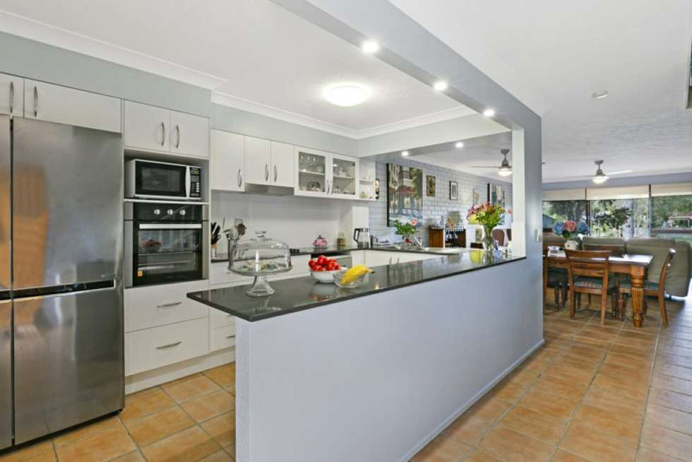 Third view of Homely townhouse listing, 12/22 Dunlin Drive, Burleigh Waters QLD 4220