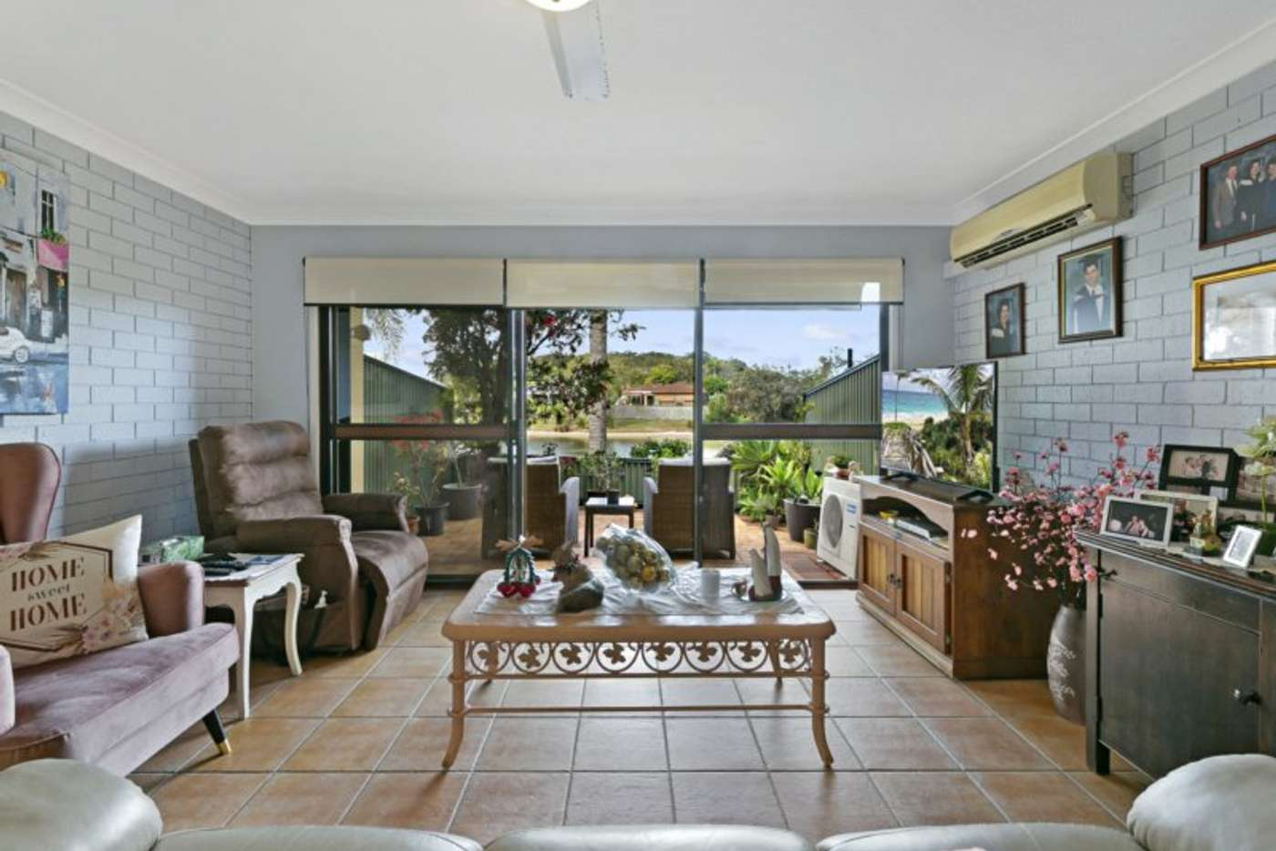 Seventh view of Homely townhouse listing, 12/22 Dunlin Drive, Burleigh Waters QLD 4220