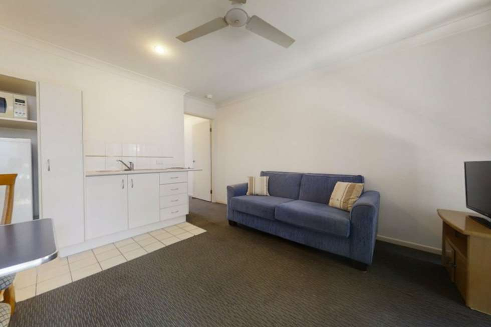 Third view of Homely villa listing, 5 Bourton Rd (Unit 205), Merrimac QLD 4226