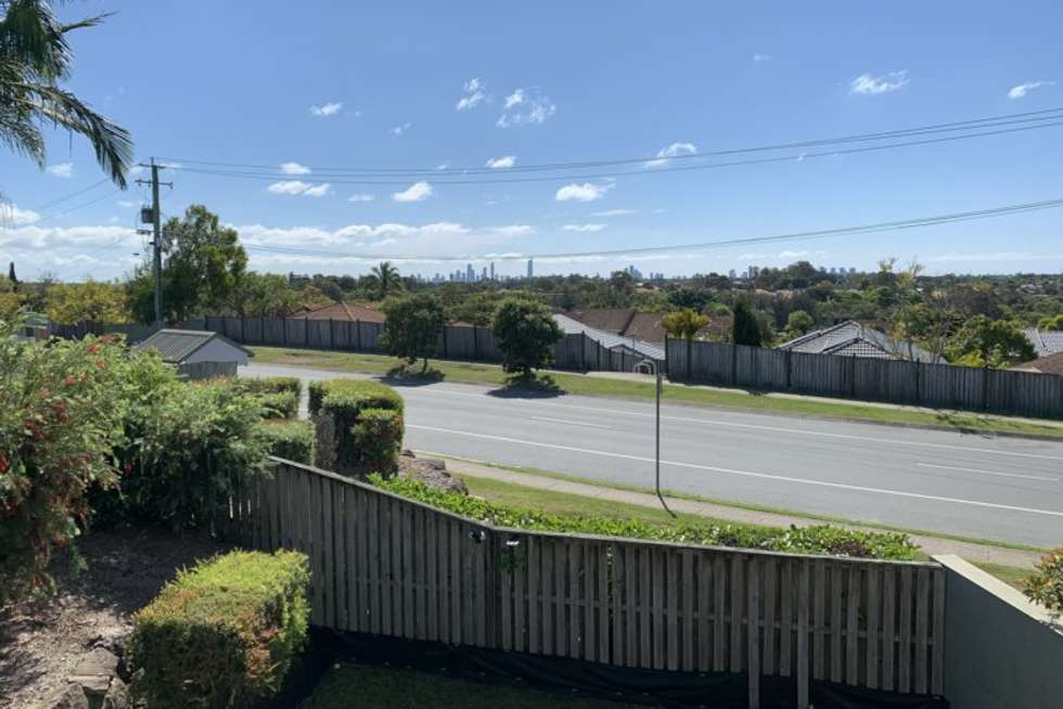 Third view of Homely house listing, 2/18 Bourton Rd, Merrimac QLD 4226