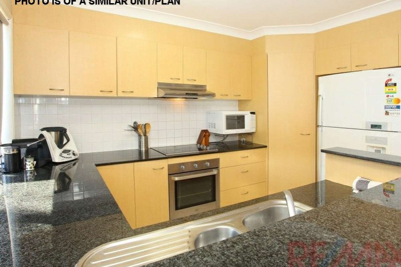 Sixth view of Homely house listing, 2/18 Bourton Rd, Merrimac QLD 4226