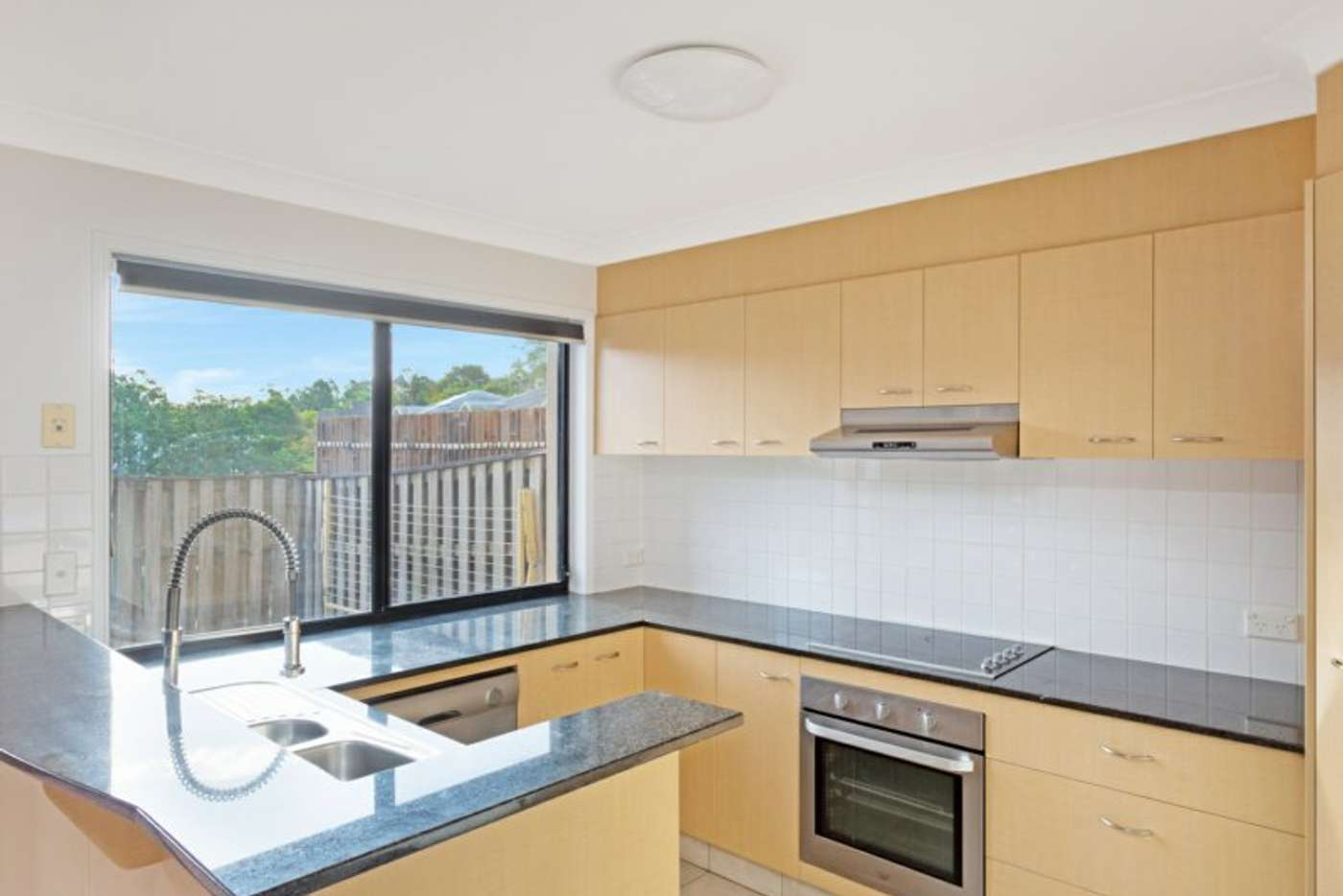 Seventh view of Homely house listing, 2/18 Bourton Rd, Merrimac QLD 4226