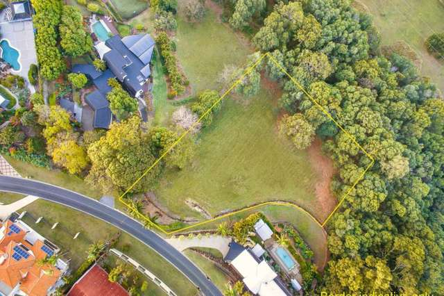 17a Earle Court, Tallai QLD 4213