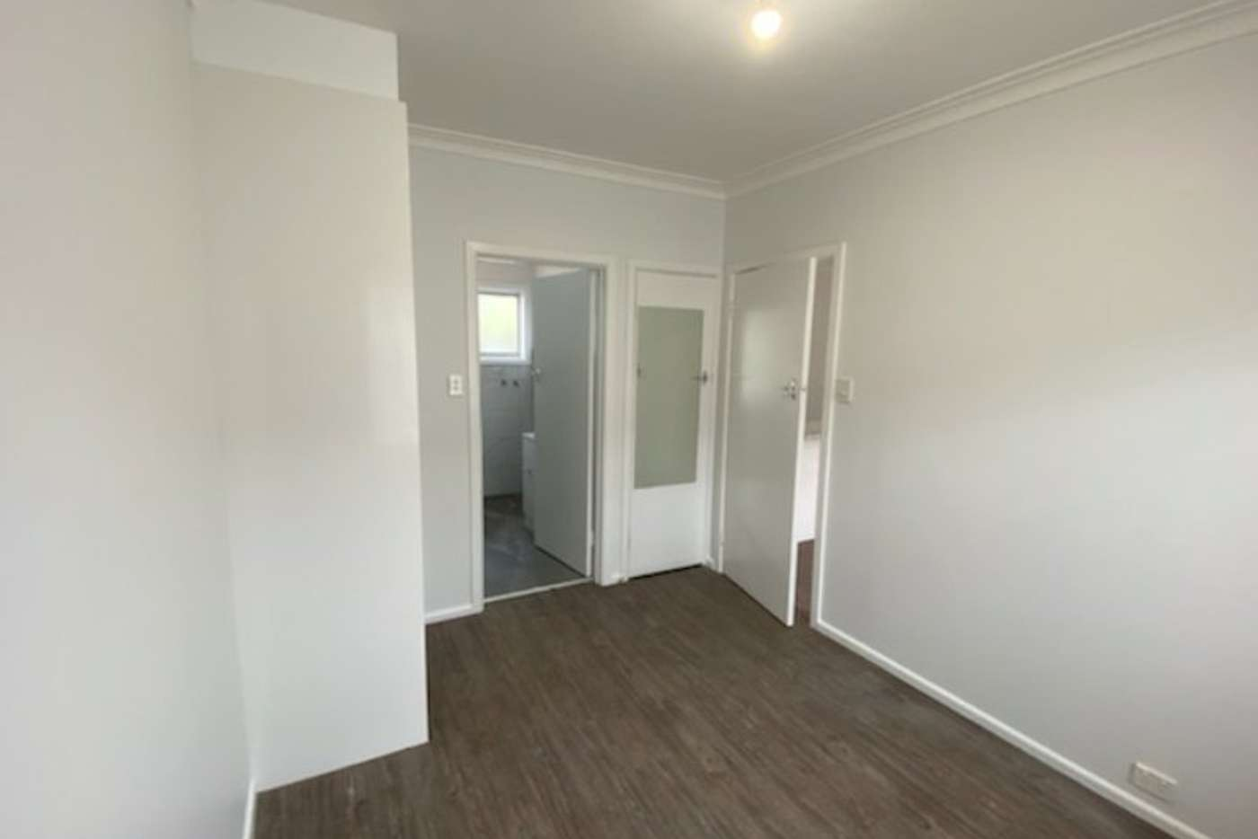 Seventh view of Homely house listing, 8/6 Percy street, St Albans VIC 3021