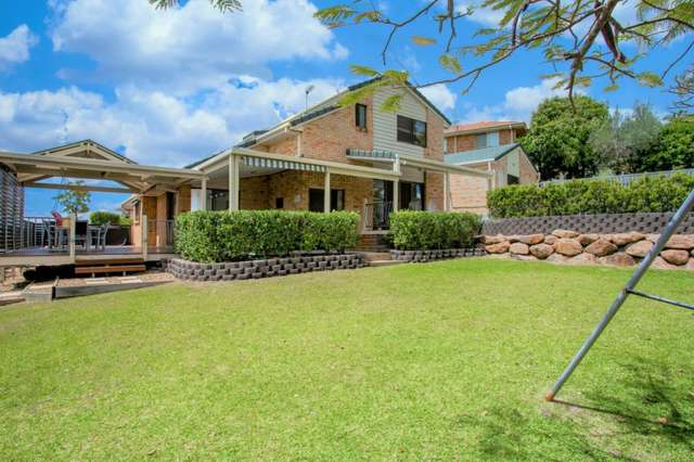 19 Explorers Way, Worongary QLD 4213