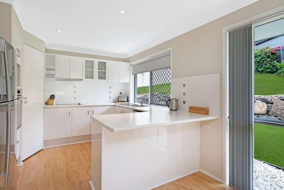 Third view of Homely house listing, 12 Mataranka Drive, Worongary QLD 4213
