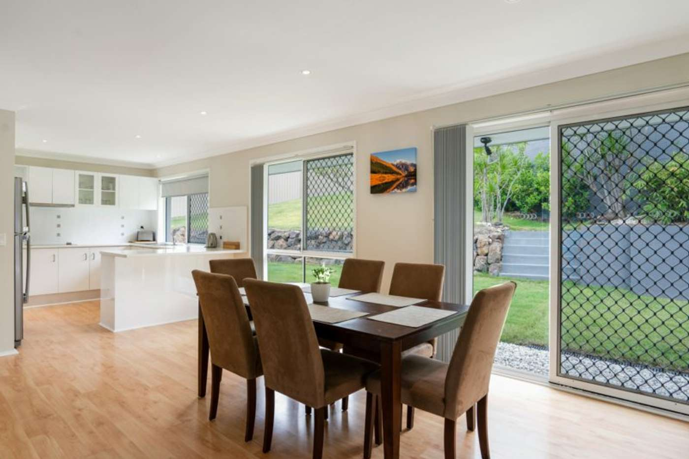 Fifth view of Homely house listing, 12 Mataranka Drive, Worongary QLD 4213