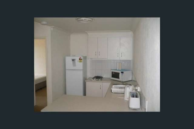 Uniplaza Court, Kearneys Spring QLD 4350