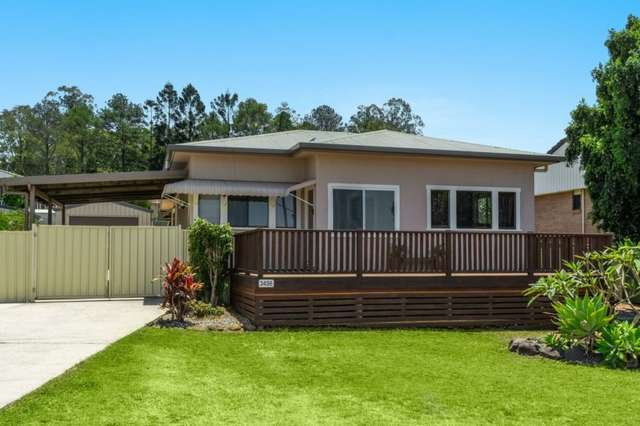 3456 Bruxner Highway, Casino NSW 2470