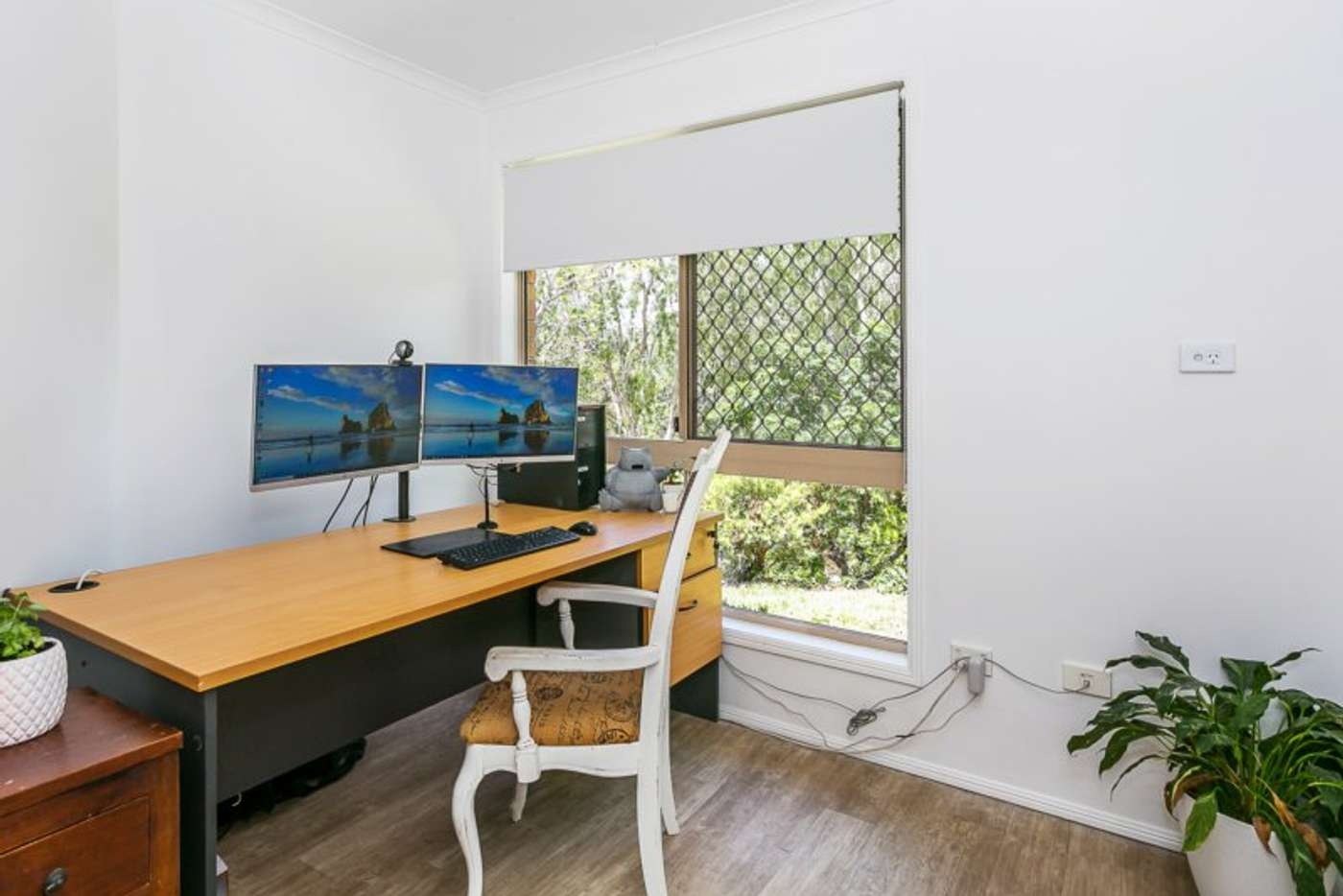 Sixth view of Homely house listing, 12 Sheldon Court, Worongary QLD 4213