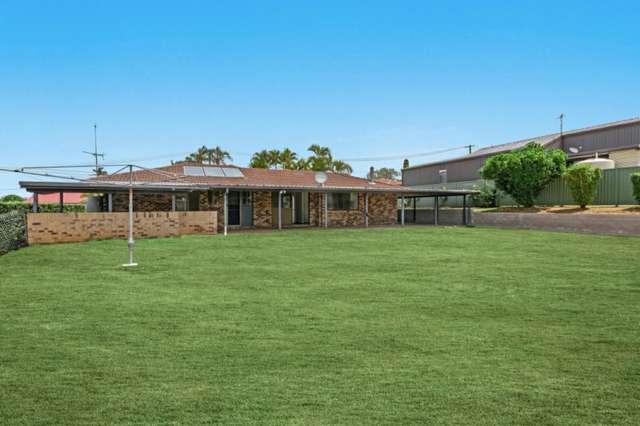 20 Cascade Drive, Casino NSW 2470