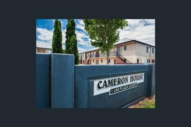 18/1-3 Uniplaza Court, Kearneys Spring QLD 4350