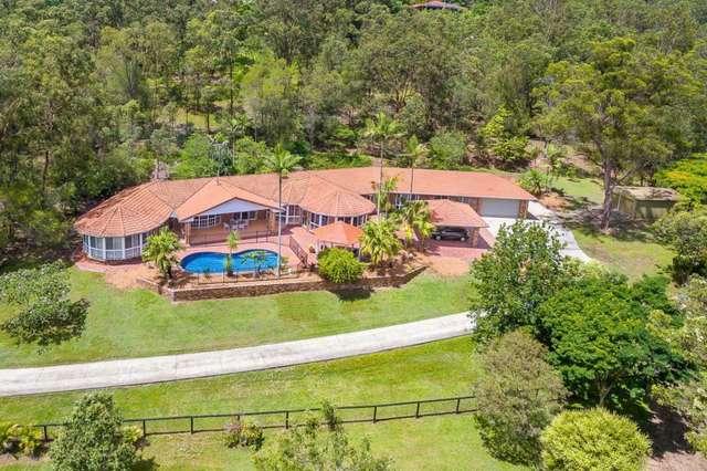 103a Hardys Road, Mudgeeraba QLD 4213