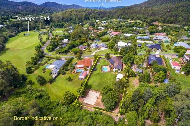 49-51 Parkmeadows Crt, Bonogin QLD 4213