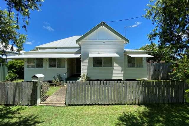 88 Hickey Street, Casino NSW 2470
