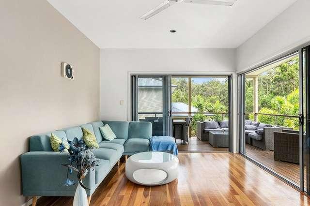 50 Tolga Road, Bonogin QLD 4213