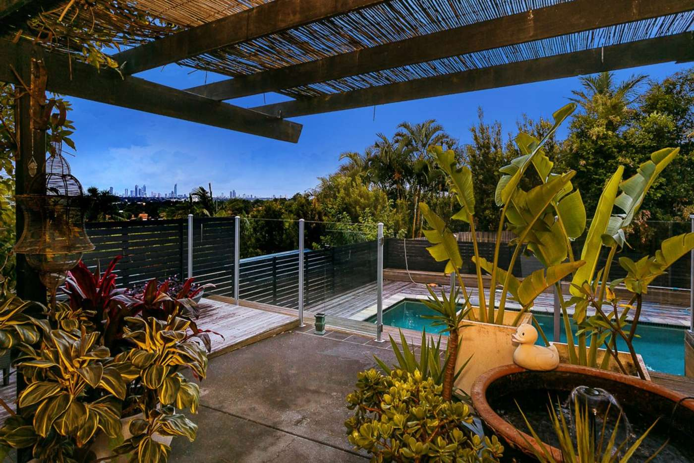 Sixth view of Homely house listing, 16 Explorers Way, Worongary QLD 4213