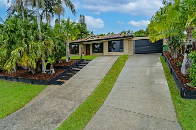 23 Virgil Court, Worongary QLD 4213