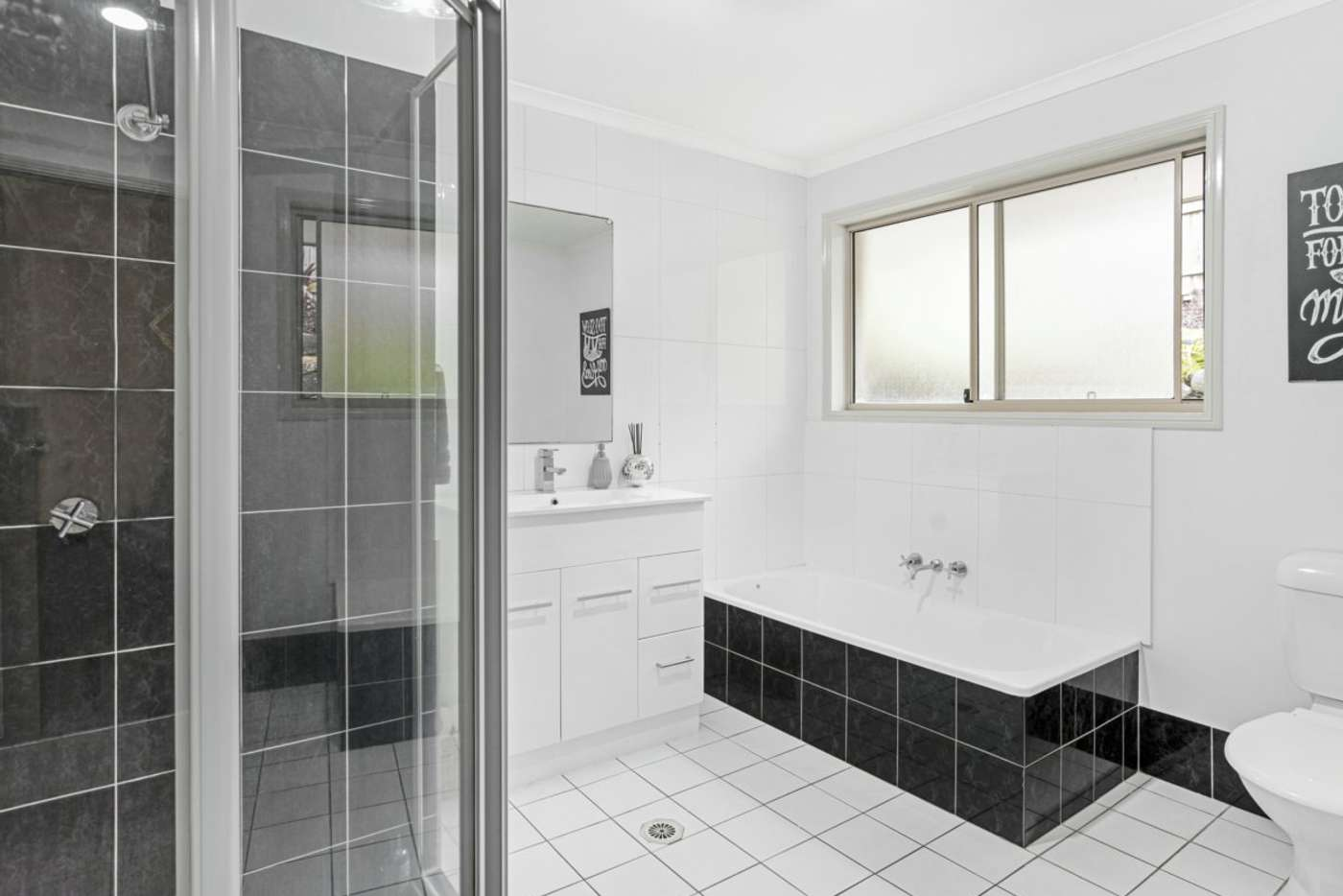 Sixth view of Homely house listing, 23 Virgil Court, Worongary QLD 4213