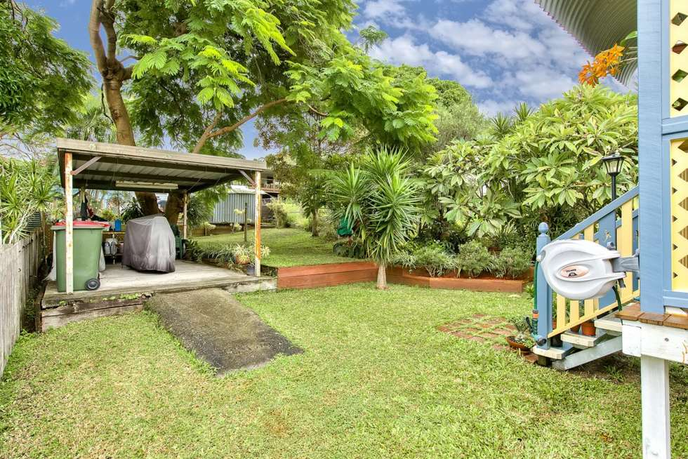 Fourth view of Homely house listing, 54 Invermore Street, Mount Gravatt East QLD 4122