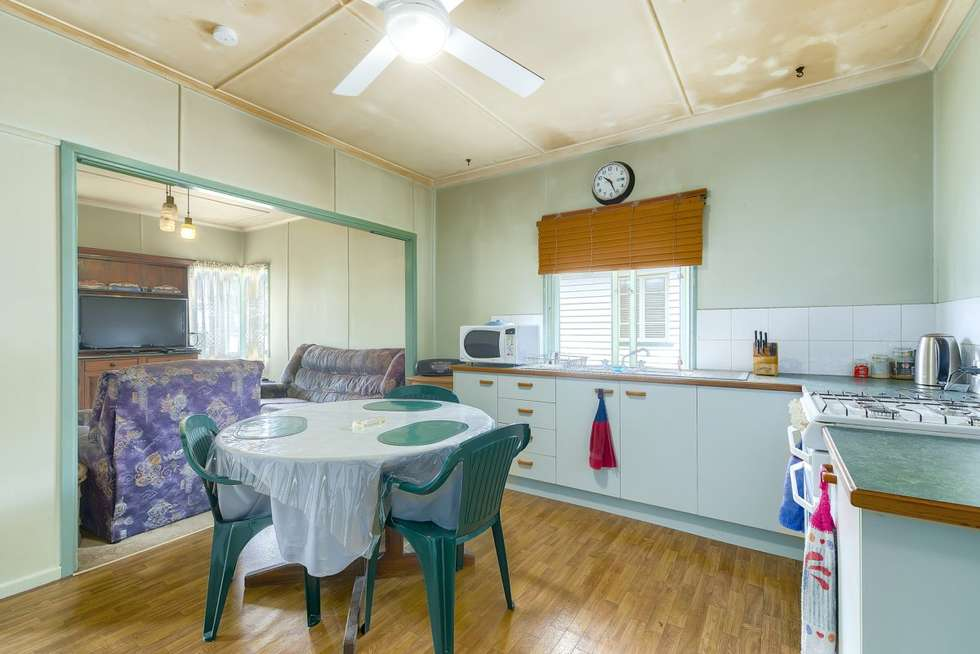 Fifth view of Homely house listing, 54 Invermore Street, Mount Gravatt East QLD 4122