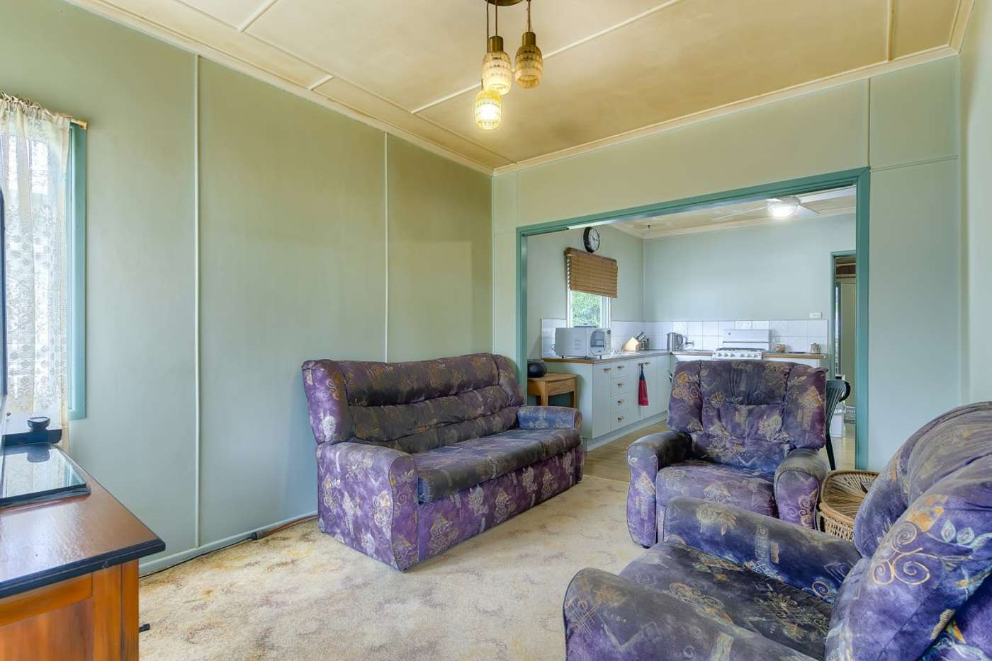 Sixth view of Homely house listing, 54 Invermore Street, Mount Gravatt East QLD 4122