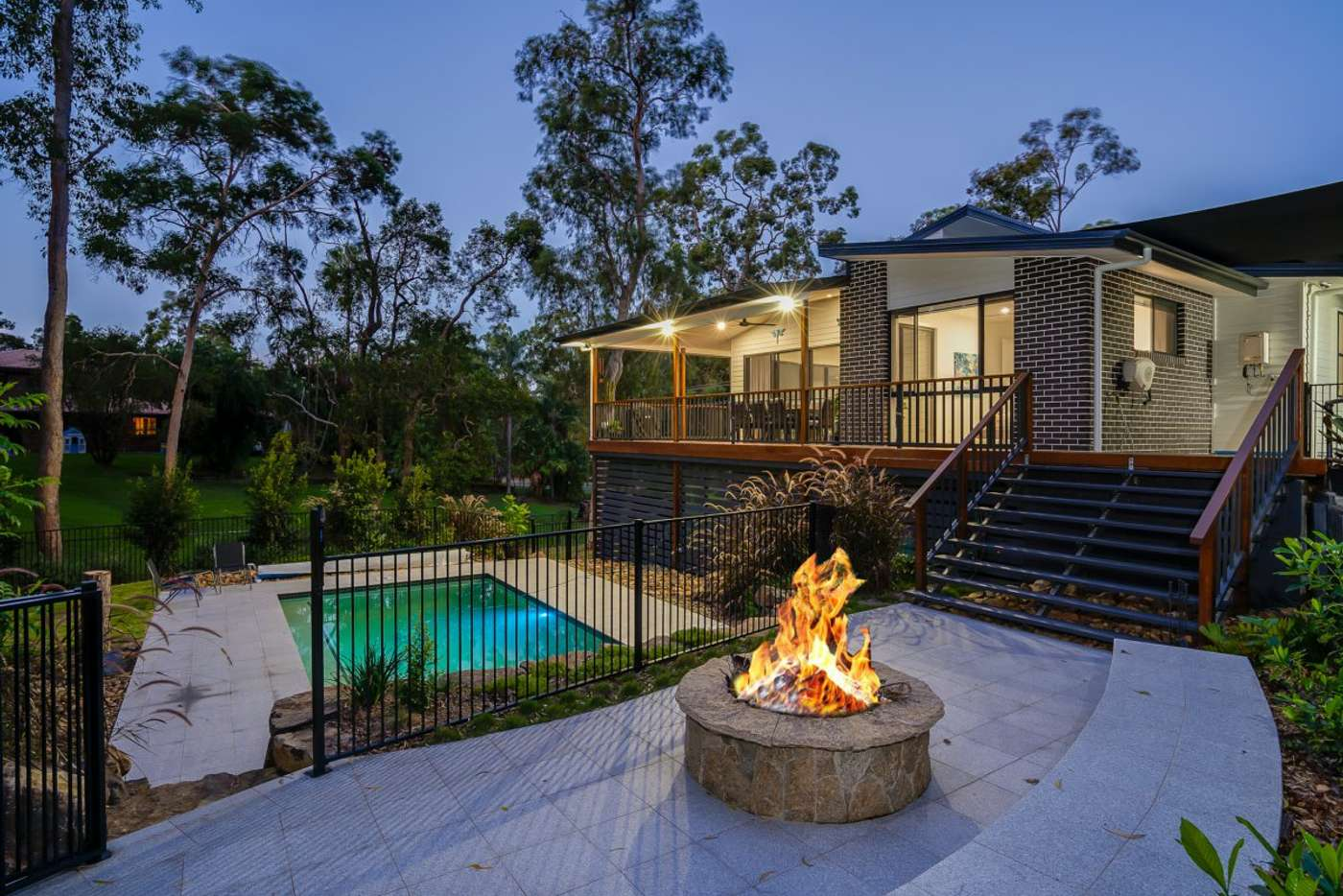 Main view of Homely house listing, 9 Walker Drive, Worongary QLD 4213