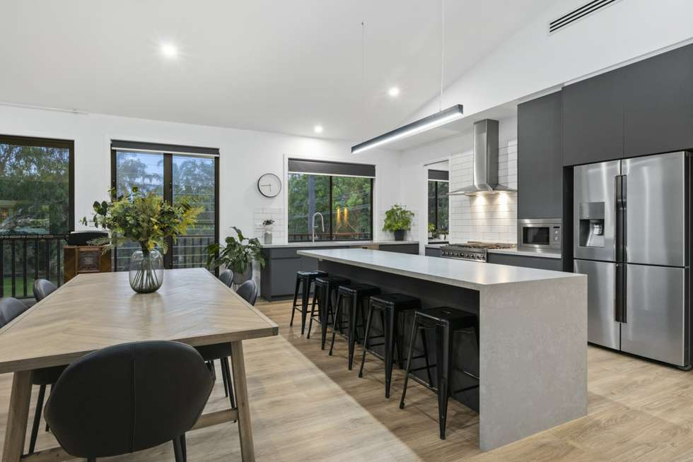 Fourth view of Homely house listing, 9 Walker Drive, Worongary QLD 4213