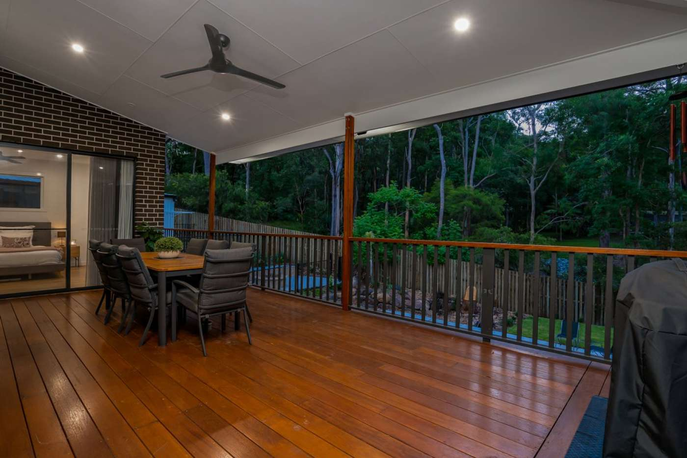 Sixth view of Homely house listing, 9 Walker Drive, Worongary QLD 4213