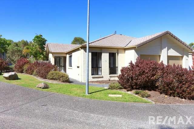 160/590 Pine Ridge Road, Coombabah QLD 4216