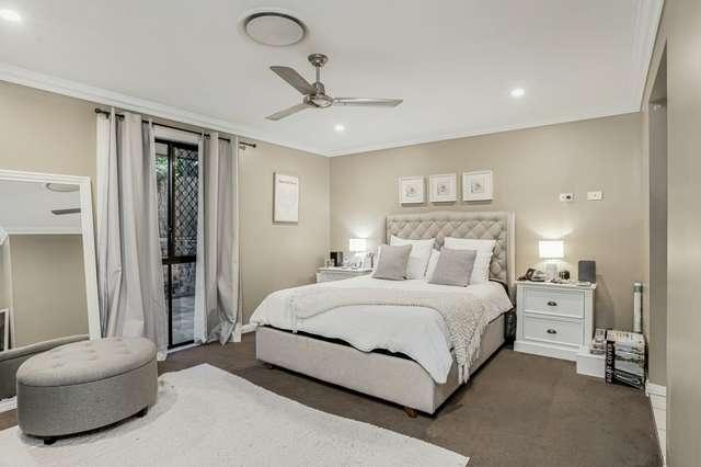 3 Giles Grove, Worongary QLD 4213